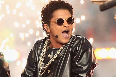 www bruno new bruno mars song versace on the floor is a sensual
