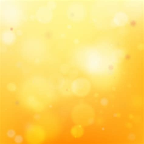 Yellow Wedding Background Images by Yellow Abstract Background Free Vector In Adobe