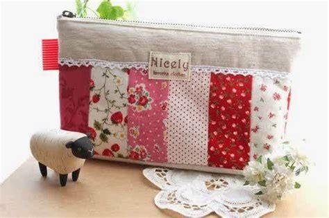 tutorial cara membuat tas dari kain perca batik 10 kreasi dari kain perca yang bisa kamu buat 187 kerajinan id