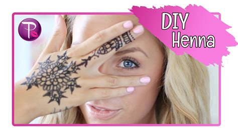 diy henna tattoo 100 your own henna 19 best