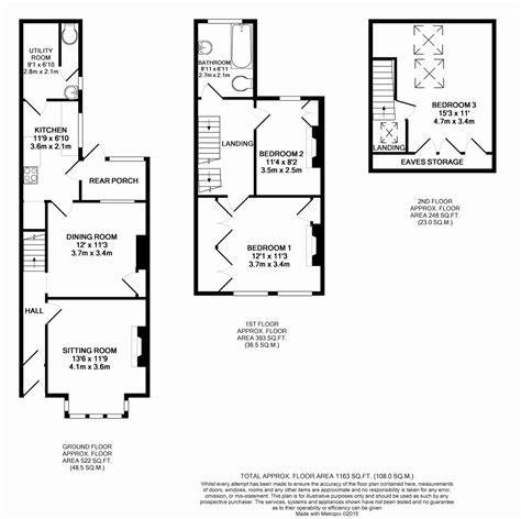 edwardian house floor plans edwardian house plans escortsea