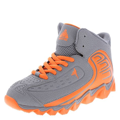 best school basketball shoes above the boys basketball shoes back to school