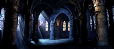 gothic interior by paisguy on deviantart castle interior by jjasso on deviantart castle