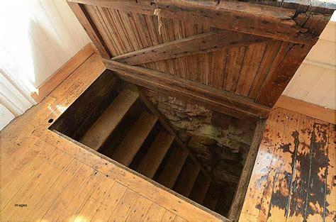 fireplace trap door inspirational trap door designs door designs trapdoor