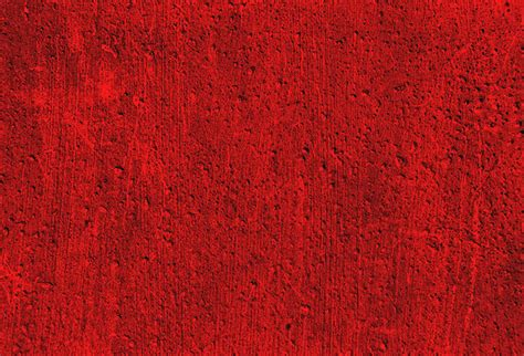 Buy Red Concrete Wall Texture Wall Murals in Textures Theme