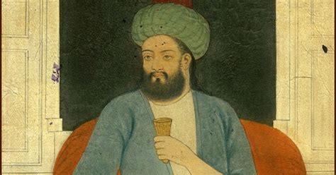 biography of muhammad ghazni muhammad ghori s invasion of india