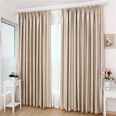 inexpensive drapery panels cheap curtains 28 images curtain new released cheap