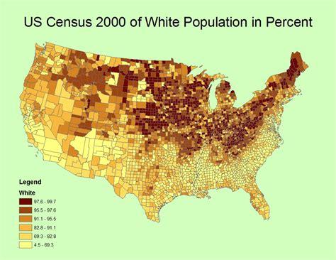 map us census regions us census 2000 yehchiru s
