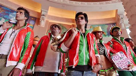 happy new year 2014 movie movie hd wallpapers happy new year 2014 movie movie hd wallpapers