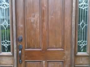 home depot front door exterior doors at home depot bukit