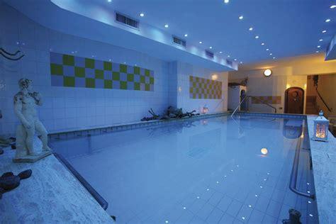 hotel piscina in hotel con piscine 3 stelle ischia porto bellevue