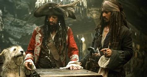 Keith Richards To Do Potc 3 by Rolling Stones Keith Richards Back For Of