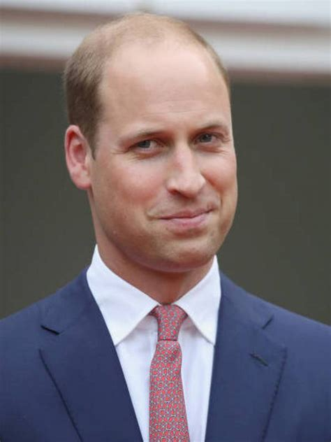 williams eye color compare elizabeth ii height weight hair