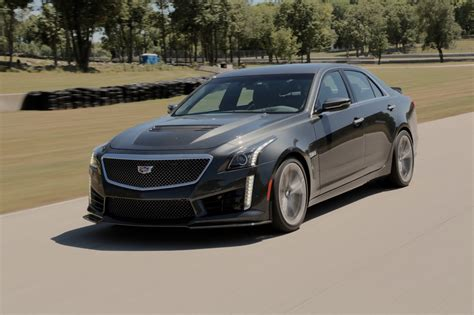 lexus is forums lexus is forum 2016 cadillac cts v drive w
