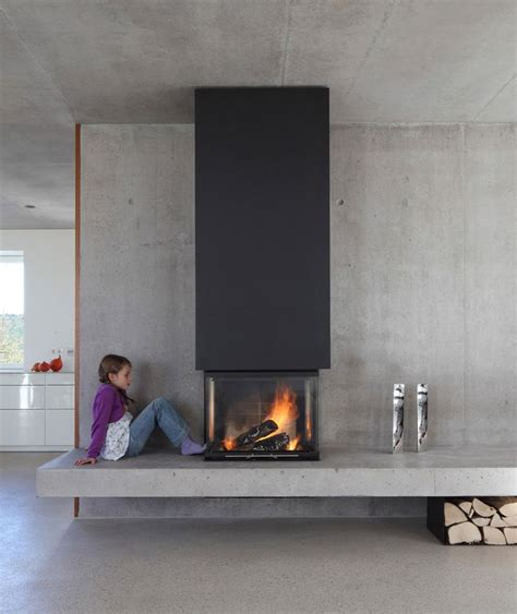 fireplace bench 25 best ideas about the fireplace on pinterest