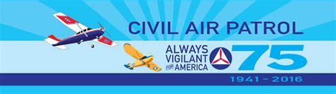 Civil Air Patrol Letterhead Design Templates Civil Air Patrol Powerpoint Template