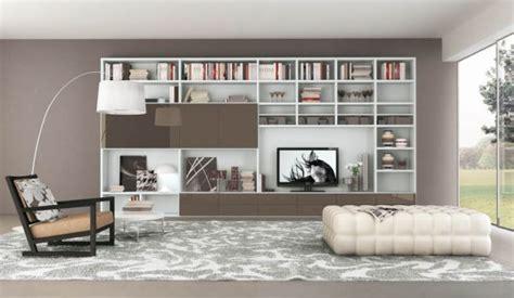 modern decoration ideas for living room modern style living room design ideas interiorholic com