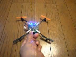 how to make a drone at home make diy electronics gadget it s a helicopter named