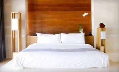 Zen Bedroom Coupon Code Deal Zen Bedrooms 399 For Any Memory Foam Or