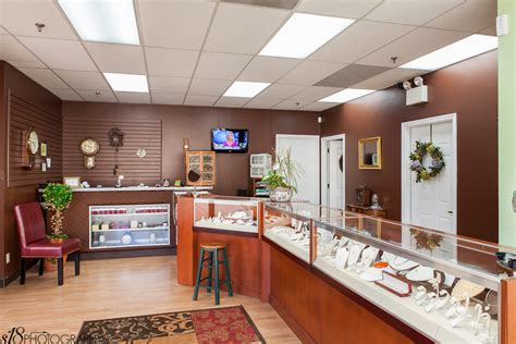 Jewelry Stores Near Me by Jewelry Store Near Me With Best Picture Collections