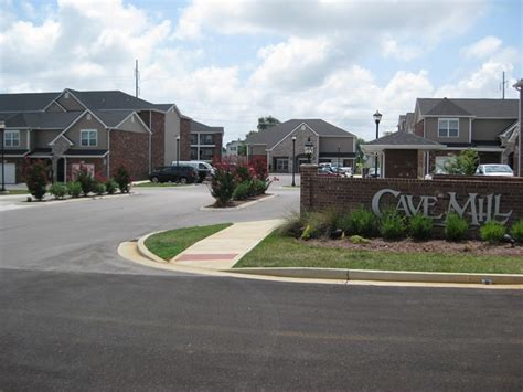 one bedroom apartments in bowling green ky cave mill apartments rentals bowling green ky apartments