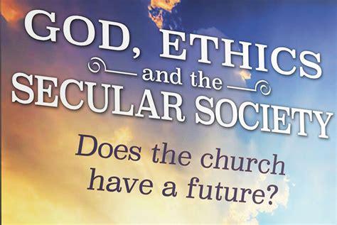 future home of the living god a novel books questions of faith crosslightcrosslight