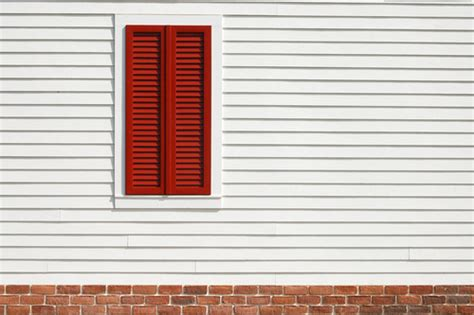 shutter paint colors 5 tips for exterior house color ideas planitdiy