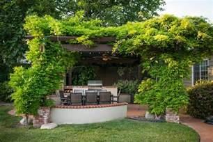 terrasse so errichten sie einen sichtschutz auf ihrer terrasse