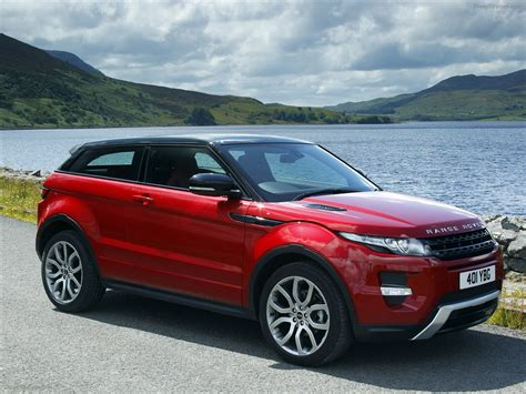wallpaper range rover evoque range rover evoque 2012 exotic car wallpaper 27 of 63