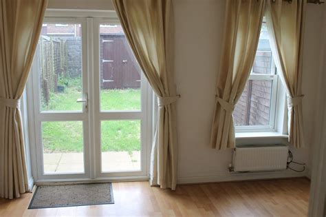 2 bedroom house to rent in maidstone private well located 2 bed house in maidstone the online letting agents ltd