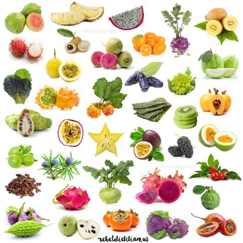 j p fruit and veg 17 best images about fitness weight loss journal on