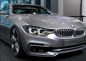 Bmw X9 Tag For Bmw X9 2017 New Bmw 760li Together With X9 Concept Car As Well Sport 2017 4