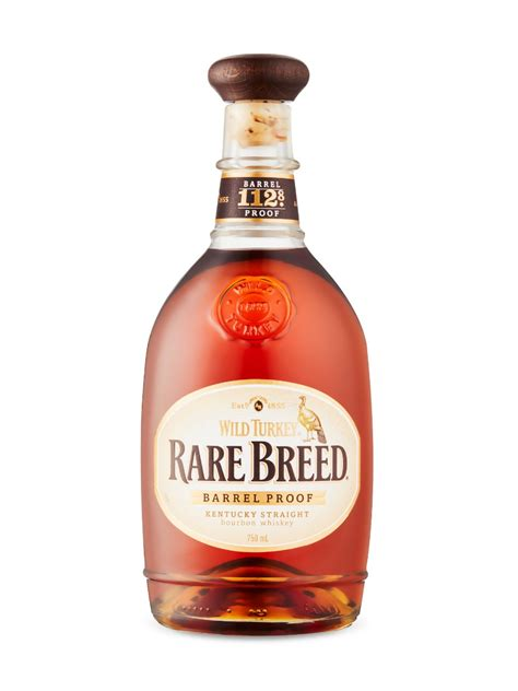 uncommon breeds turkey breed lcbo