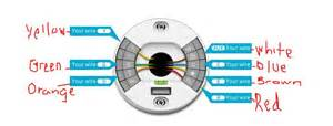 nest thermostat wiring diagram for heat get free image about wiring diagram