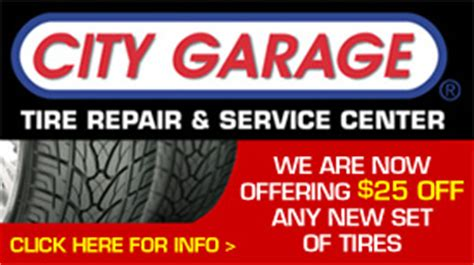 City Garage Coupons by Brake Repair Dallas Brake Service Fort Worth New Brakes