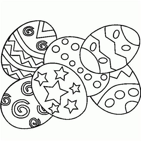coloring book y8 coloring book y8 disney princess coloring y free image