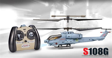 Sale Syma S109g 3 5ch Mini Helicopter Ready To Fly popular rc helicopters buy cheap rc