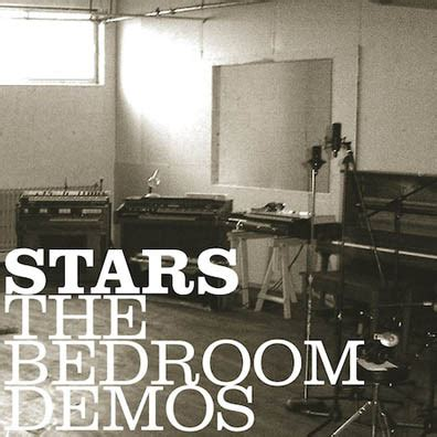 in our bedroom after the war stars to release demo version of in our bedroom after the