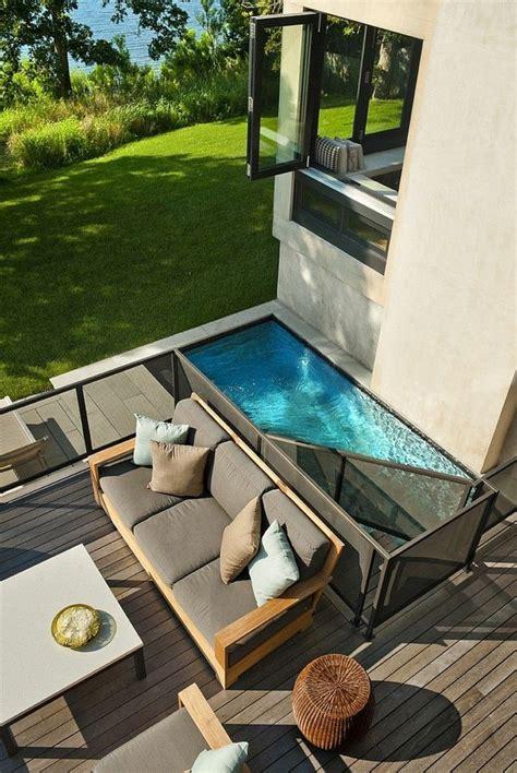 decoracion de jardines pequeños exteriores con piedras jardines pequeos con piscina cheap jardines pequeos con