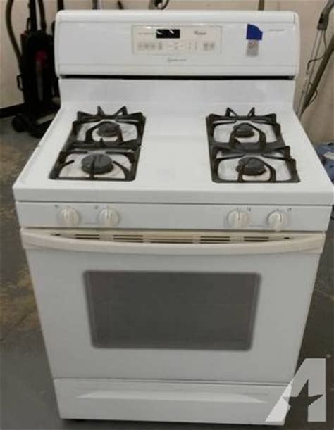 Gas Stoves For Sale Gas Stove For Sale In Yuba City California Classified
