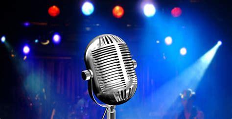five of the most popular karaoke songs in denver co