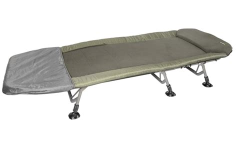 Matras Bed Westin bedchair stretcher spro strategy low profile bed met