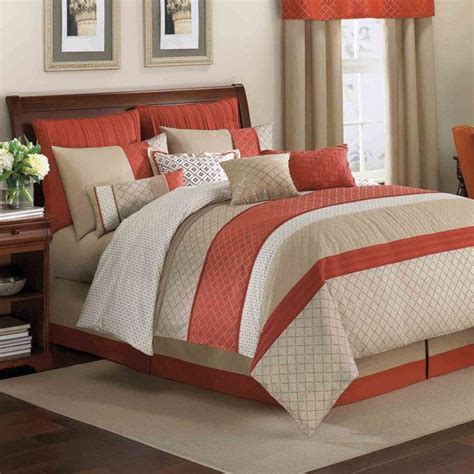 Bed Bath And Beyond Bedroom Sets by Comforter Sets Comforter And Bed Bath Beyond On