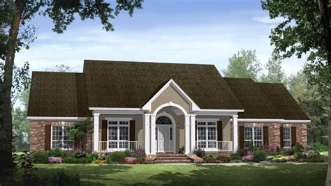 The Breckenridge Country House Plan Alp 09ta Chatham Authentic Country House Plans