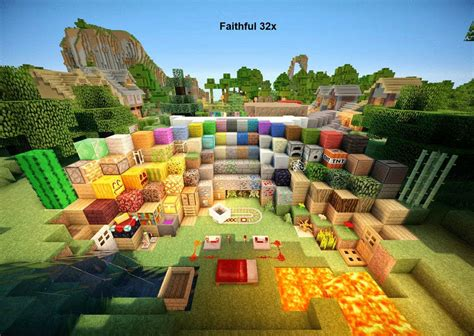 minecraft resource pack download 6minecraft minecraft mods texture packs and tools