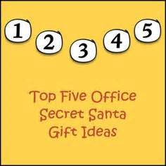 workplace secret ideas 1000 images about gifts for him on