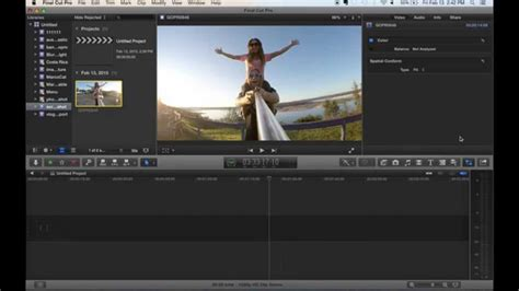 final cut pro how to export final cut pro x how to export still image off a video