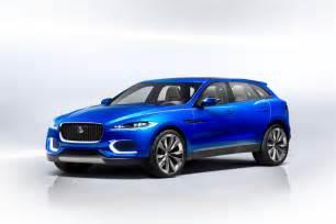 Cx17 Jaguar Price Jaguar F Pace Price Specification Release Date Review