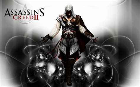 Assassin S | wallpapers assassin s creed 2 game wallpapers