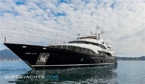 Checkmate Asset Search Checkmate Yacht For Sale Benetti Motor Yacht Superyachts
